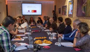 Staff Eventos se integra en la Corporación Mondragón a través del Grupo Ausolan