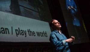 Steve Vranakis (Google) en el ADC*E Festival: