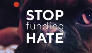 Stop Funding Hate: cuando las marcas tienen el poder (y el deber) de frenar el odio