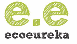 Ecoeureka, la empresa de marketing digital que te ayuda en tu proyecto