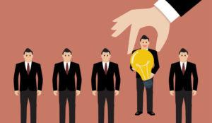 Cómo nutrir el talento en las agencias y alcanzar la verdadera diversidad