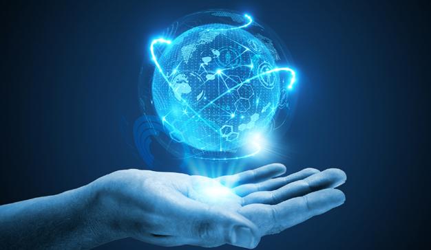 De dónde venimos y a dónde vamos? La tecnología, la llave hacia un ...