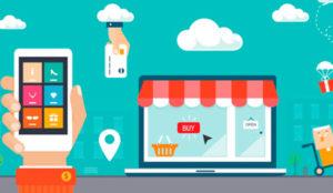 ¿Cómo influyen las opiniones de los usuarios en el éxito de un e-commerce?