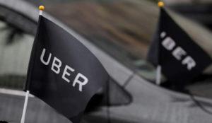 Uber permitirá conocer el coste del trayecto antes de viajar