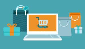 ¿Cómo influye la usabilidad a la hora de realizar compras en tiendas online?