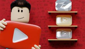 Las redes sociales roban flashes (y creadores) a YouTube en el universo del vídeo
