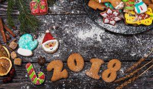 Adiós 2017, bienvenido 2018: balance, deseos y retos de los profesionales del sector