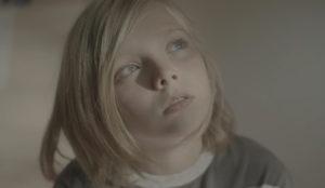 Visyon presenta el cortometraje