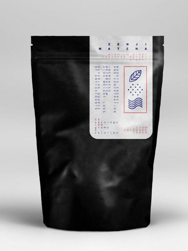 """10 tendencias de diseño que serán """"envases"""" del packaging en 2018"""