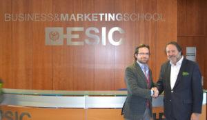 La Asociación @asLAN firma un acuerdo de colaboración con ICEMD