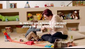 Dimensión crea para Euskaltel su nueva campaña