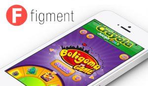 Crayola Juego Pack: una app mexicana con las mejores tecnologías
