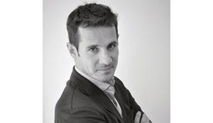 Adotmob, nombra a Juan Millán como Country Manager de España