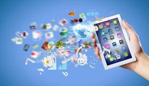Blokchain, protagonista de la comunicación y la publicidad del futuro