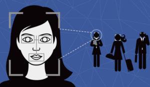 El reconocimiento facial de Facebook sabrá en qué fotos no está etiquetado