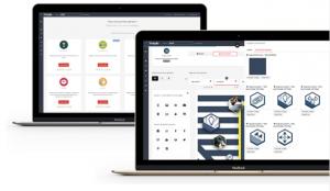 Mediapost Group incorpora Kimple, herramienta capaz de reducir los costes de campañas