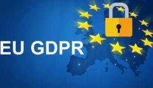 IAB Europa quiere ayudar a las empresas digitales a cumplir la nueva legislación europea