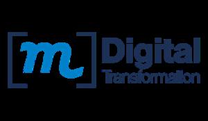 GroupM pone en marcha la I edición del Máster en Transformación digital
