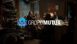 Comunica + A crea lo nuevo en televisión de Mutua Madrileña