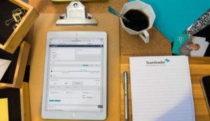 #WorkSmarter by Teamleader: 7 claves más 1 para aplicar el trabajo inteligente