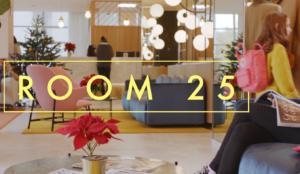 Barceló Hotel Group lleva la magia de la Navidad a todos sus huéspedes