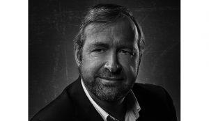 Xabier Olazabal, nuevo Country CEO de Publicis Communications España