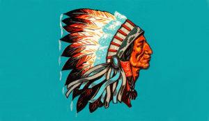 Por qué en las agencias modernas debería haber más jefes de la tribu y menos
