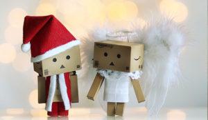 Amazon cierra con éxito su campaña navideña en Estados Unidos