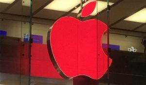Apple dona un dólar por cada transacción de Apple Pay para acabar con el VIH