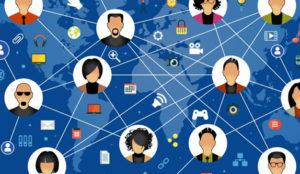 Facebook cierra la API de Audience Insights y elimina intermediarios