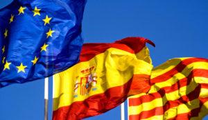 El Foro de Marcas Renombradas Españolas defiende la importancia de las empresas catalanas