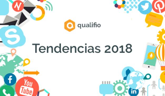 tendencia-redes-sociales-2018-asd
