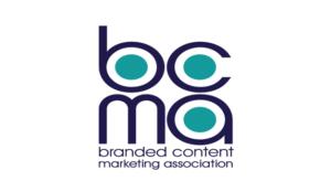 BCMA España encara el 2018 con nuevos proyectos y actividades