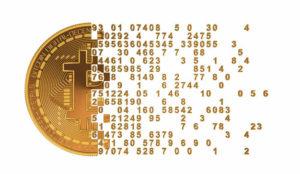 El bitcoin se recupera de su peor semana desde 2013
