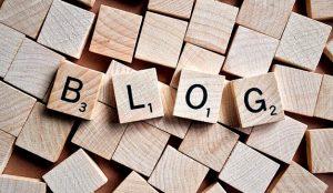 40 blogs de marketing con los que estar al día de todas las tendencias esta Navidad