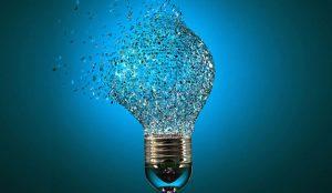 La innovación en marketing y tecnología que ha conseguido