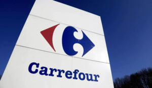 Carrefour abrirá el primer hipermercado 24 horas de España