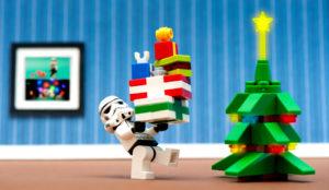 10 campañas para contar la Navidad de una forma diferente (pero igual de mágica)