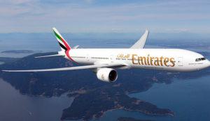 Túnez suprime indefinidamente los vuelos de Emirates por la discriminación a las mujeres del país