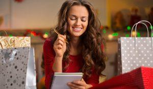 El 75% de los españoles prefiere hacer sus compras navideñas en tiendas físicas