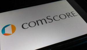El medidor comScore aumenta en un 60% los gastos en publicidad, propaganda y relaciones públicas