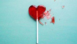 4 formas de recomponer el corazón