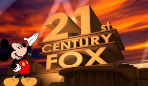 21st Century Fox podría dar hoy el