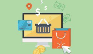 Las grandes ciudades son el terreno ideal del e-commerce