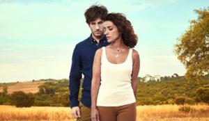 Telecinco consigue el Spot de Oro con el estreno de