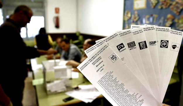 21-D: el día en el que las empresas esperan que Cataluña deje de ser escenario de ruptura política