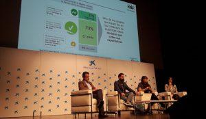 El 83% de los anunciantes utiliza en sus acciones publicitarias branded content o publicidad nativa