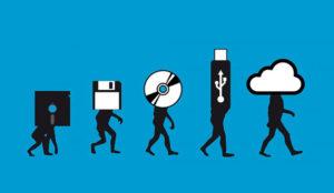Así debería evolucionar el marketing de la mano de los dispositivos inteligentes