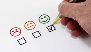 El 96% de las compañías B2B considera la Experiencia de Cliente un aspecto clave