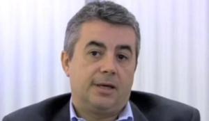 Fabio Tordin, alto cargo de Mediapro, acusado por sobornos